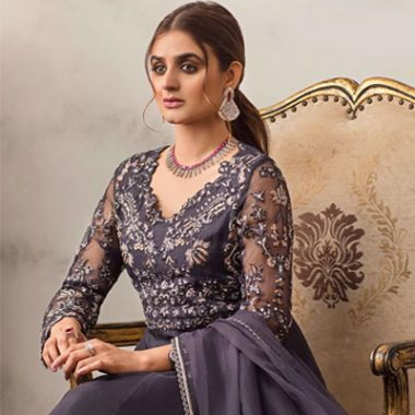 Inara Collection 2021 by Asim Jofa